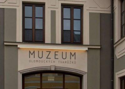 aw-muzeum-002