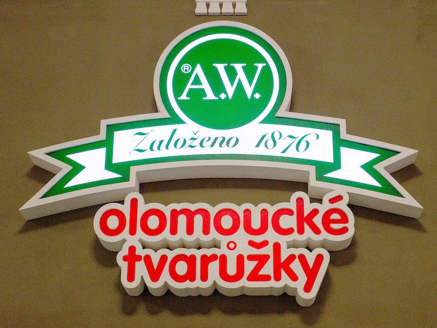 aw-prodejna-olomouc-06